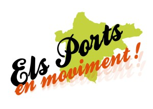 logo els ports en moviment